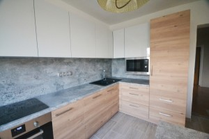 Dizajn kuchyna