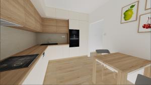 kuchyna2 na web