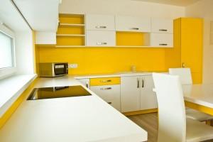 zaujimavy dizajn kuchyne