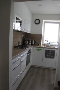 ako vytvorit priestor v malej kuchyni