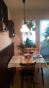 1. kuchyna