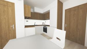 kuchyna senosan
